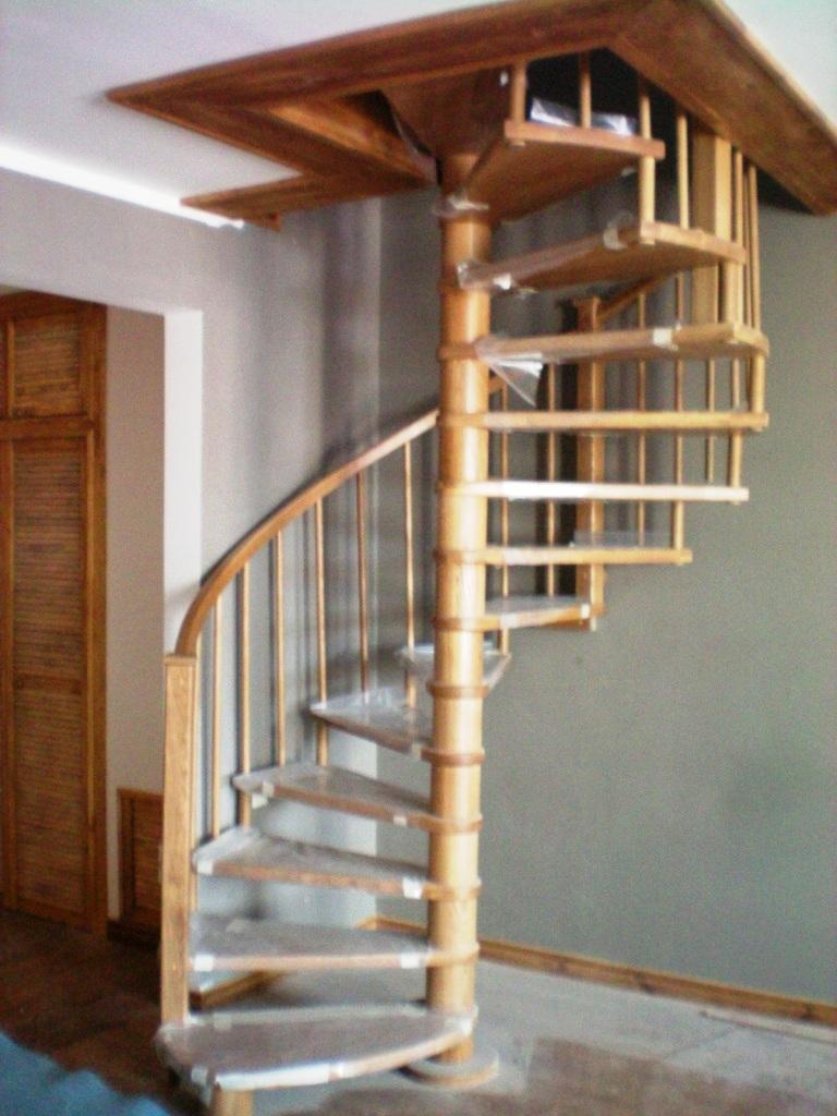 Лестница своими руками фото варианты фото 846